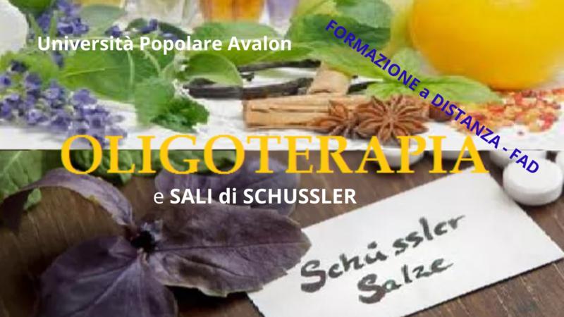 oligoterapia-e-sali-di-schussler-corso-fad