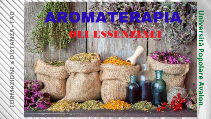 aromaterapia-oli-essenziali-corso-fad