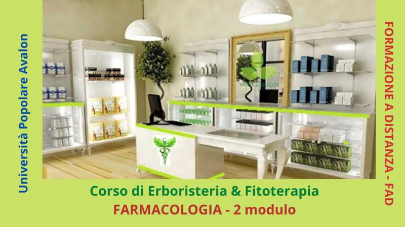 erboristeria-e-fitoterapia-2-farmacologia-ii-modulo-corso-fad