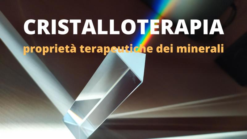 cristalloterapia-corso-fad